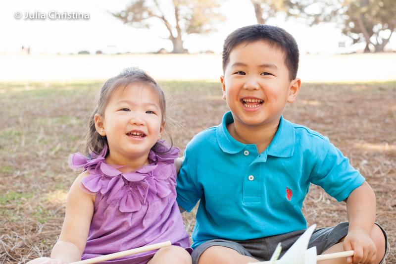 Kids_Chang-4