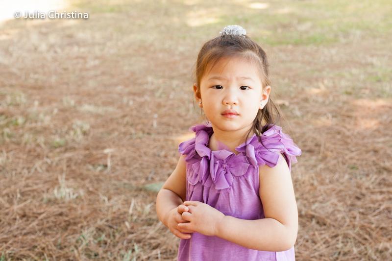 Kids_Chang-5