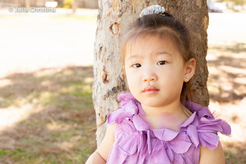 Kids_Chang-6