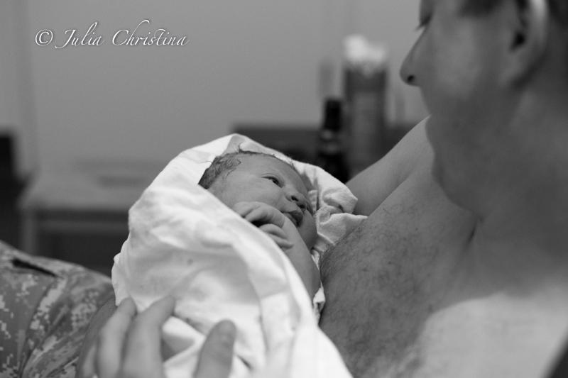 Birth_AlexiaKelly-8