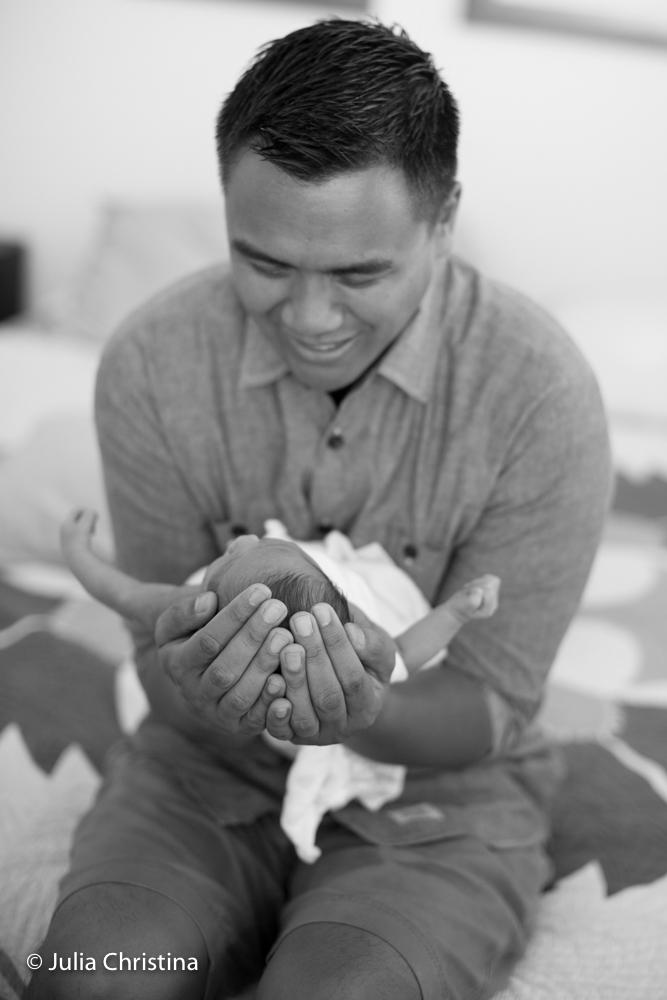 Baby_Velasco-2