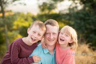 family_leonapark-3