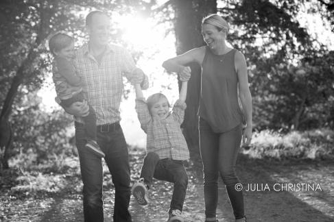 family_marino-1