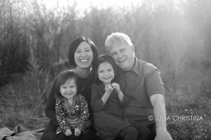 family_moyharmon-3