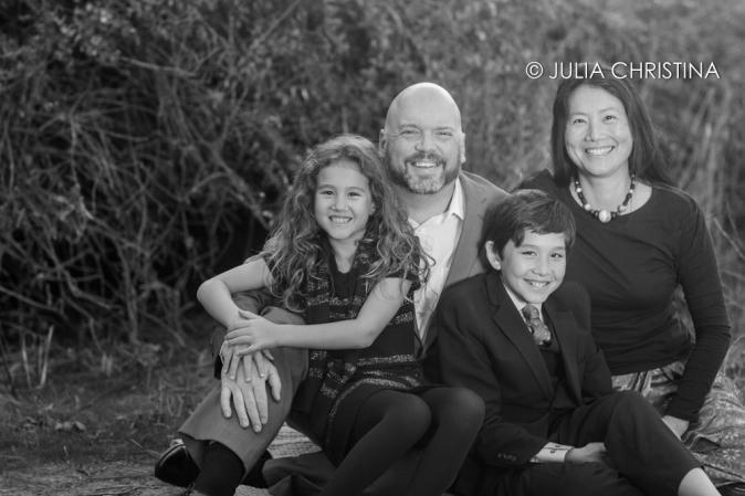 family_steinmeier-3