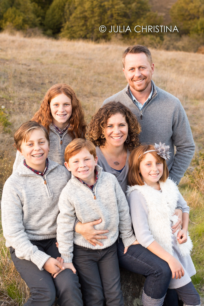2015family_sneakpeaks_2015-0234