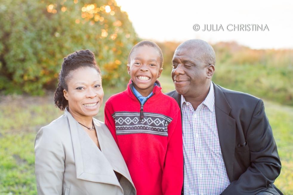 family_josiahdavis-0098