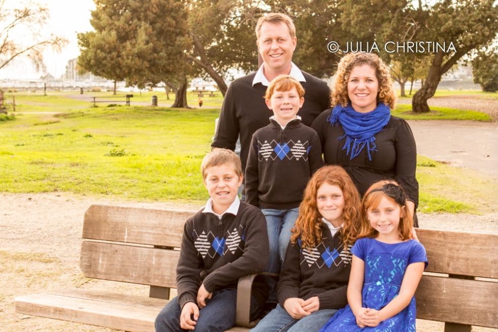 family_sneakpeaks_2014-1