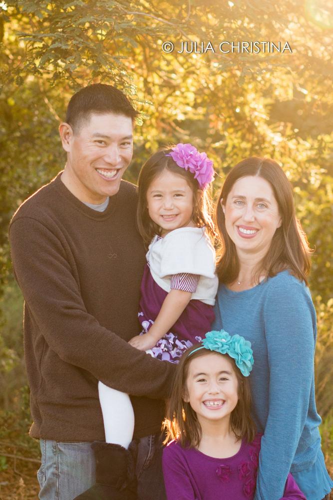 family_sue-0557