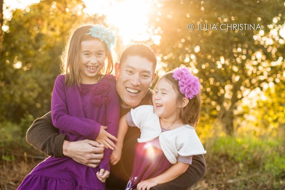 family_sue-0606