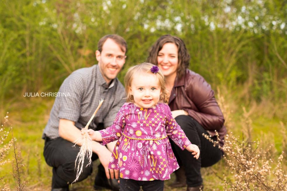 family_heaton-0233