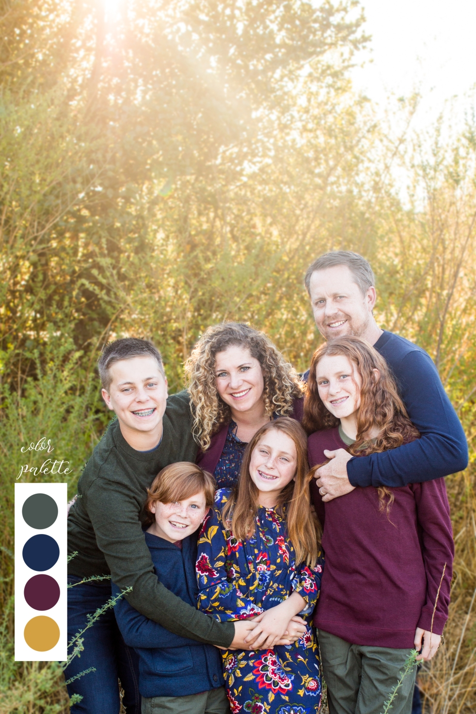 Family_Ruport-0149_colorpalette.jpg