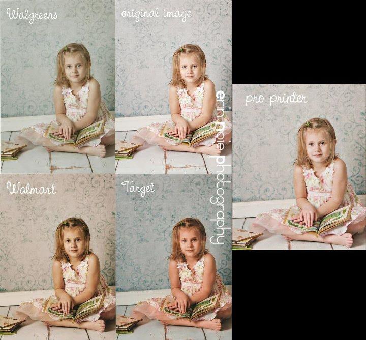 print_comparison