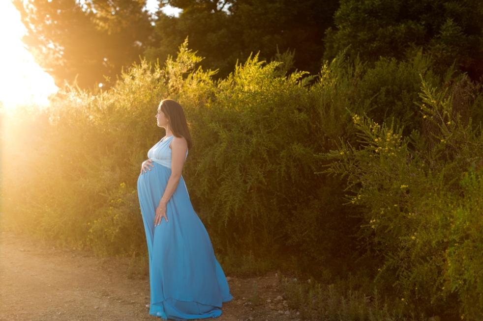 Maternity_Raechel_noWm-